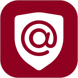 秘邮appv2.1.0 安卓版