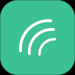 扇贝听力破解版 v2.9.102 安卓版