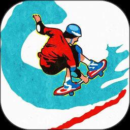 滑板少年手机版 v2.12.2907 安卓版