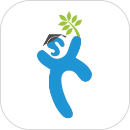 师享童年appv1.5 安卓版