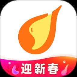 闪油侠appv3.1.2 安卓版