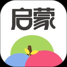 启蒙听听儿歌故事appv4.2.3 安卓版