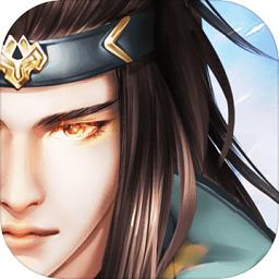 战士大作战手机版v1.0.16 安卓版