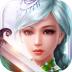 上古�L云�Q最新版v1.1.1 安