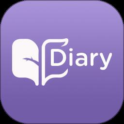 美日记app