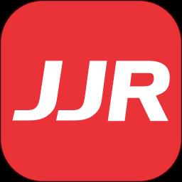 jjr人才�W�件 v5.0.1 安卓版
