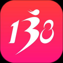 138美容人才�W手�C版 v3.3.3 安卓版