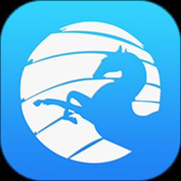 温州招聘网软件 v1.1.4 安卓版