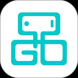 游品位最新版v3.0.0 安卓版