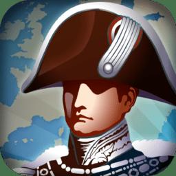 欧陆战争6变态版v1.3.0 安卓