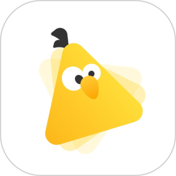 小�B�g�[器app v2.2 安卓版