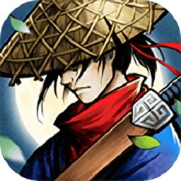 仗剑闯江湖手游 v3.8.0 安卓版