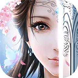 北凉血刀行手游 v3.1.0 安卓版