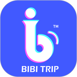 bibi trip最新版v5.3 安卓官