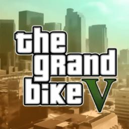 疯狂自行车中文版 v4.0 安卓版