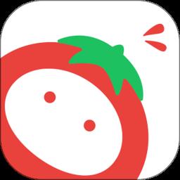 番茄漫画app v3.4.0 安卓版