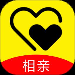 58交友appv4.0.0 安卓版