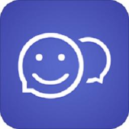 uchat.im手机版v1.2.07 安卓