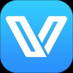 小飞智驾appv1.2.1 安卓版