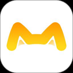 耳觅appv1.5.2 安卓版