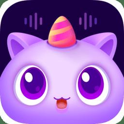 花音appv1.0.0.24 安卓版
