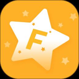 繁星直播最新版v1.0.0 安卓