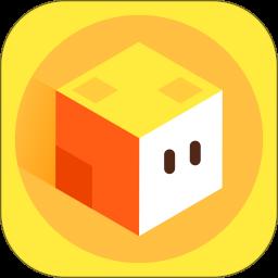盲盒大玩家软件 v1.0.0 安卓版