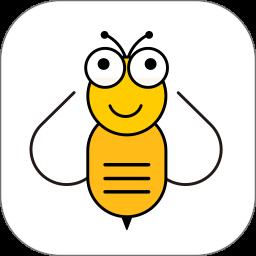 知药客app