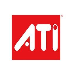 atix1300显卡驱动 官方版