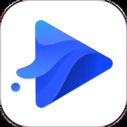 水印宝破解版v2.3.1 安卓版