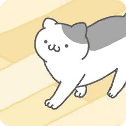 猫咪很可爱可是我是幽灵手机版 v1.1.4 安卓版