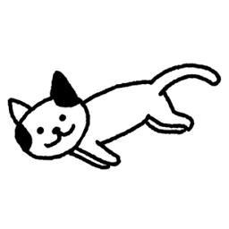 猫咪真的超可爱最新版 v1.2.4 安卓版