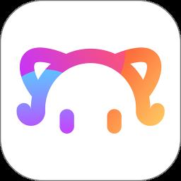 带带陪玩appv3.1.4 安卓最新