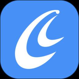 温州人力资源网手机版