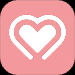 粉颜手机版v2.3.6 安卓版