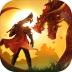 屠龙破晓九游客户端 v3.3.11 安卓版