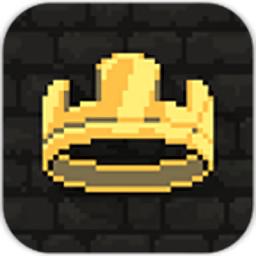 王国新大陆最新版 v1.2.8.1 安卓版