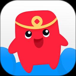 柚钱赚appv3.1.3 安卓版