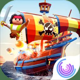 海盗法则中文版v0.7.4 安卓版
