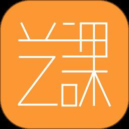 艺术课堂app官方版v2.7.8 安