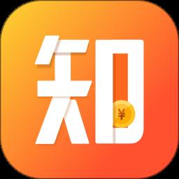 知天下app