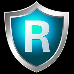 一键root大师加强版appv2.9.1 安卓版