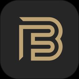 美食买手app最新版v1.2.1 安