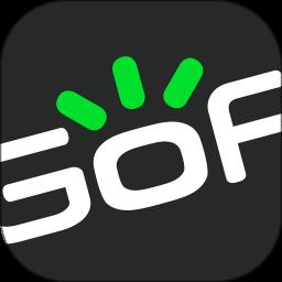 Gofun出行appv4.2.1.1 安卓