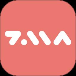 7ma出行最新版v1.6.1 安卓版