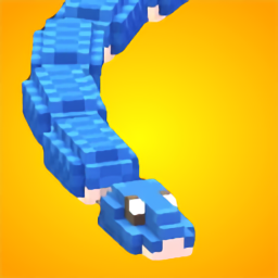 像素蛇大作�鹗钟� v1.40 安卓版