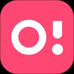 Owhat明星互�由�^app v5.2.3 安卓版