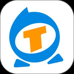 说客英语appv7.9 安卓版