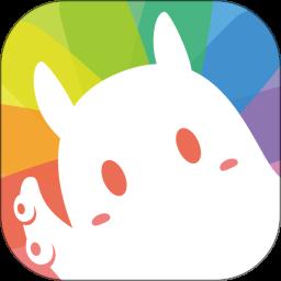 米画师app
