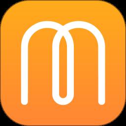 小麦助教appv4.7.3.480 安卓